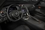 Picture of 2016 Dodge Viper SRT Time Attack Cockpit
