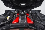 2017 Dodge Viper GTC 8.4-liter V10 Engine