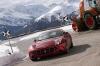 2012 Ferrari FF Coupe Picture