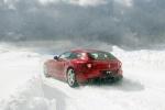 Picture of 2012 Ferrari FF Coupe in Rosso Scuderia