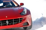 Picture of 2012 Ferrari FF Coupe