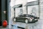 Picture of 2012 Ferrari FF Coupe in Grigio