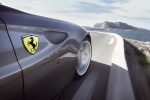 Picture of 2012 Ferrari FF Coupe Front Fender