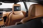 Picture of 2012 Ferrari FF Coupe Headrest Screen