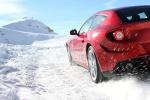 Picture of 2013 Ferrari FF Coupe