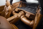Picture of 2013 Ferrari FF Coupe Rear Seats Folded