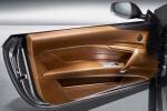 Picture of 2013 Ferrari FF Coupe Door Panel