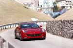 Picture of 2013 Ferrari FF Coupe in Rosso Scuderia