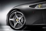 Picture of 2014 Ferrari FF Coupe Rim