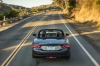2017 Fiat 124 Spider Picture