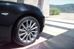 Picture of 2017 Fiat 124 Spider Rim