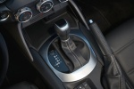 Picture of 2018 Fiat 124 Spider Gear Lever