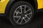 Picture of 2016 Fiat 500X Rim