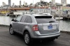 2010 Ford Edge Picture