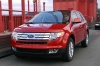 Ford Edge SEL Picture
