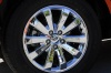Ford Edge Rim Picture