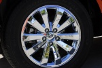 Picture of 2010 Ford Edge Rim