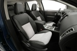 Picture of 2010 Ford Edge Sport Front Seats