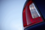 Picture of 2011 Ford Edge Limited Tail Light