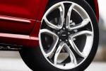 Picture of 2011 Ford Edge Sport Rim