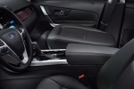 Picture of 2012 Ford Edge Limited Front Seats