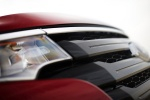 Picture of 2012 Ford Edge Sport Headlight