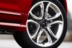 Picture of 2012 Ford Edge Sport Rim