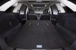 Picture of 2013 Ford Edge Limited Trunk