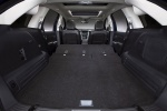 Picture of 2014 Ford Edge Limited Trunk