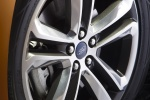 Picture of 2015 Ford Edge Sport Rim