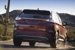 Picture of 2017 Ford Edge Titanium