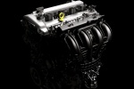 Picture of 2010 Ford Escape 2.5l 4-cylinder Engine