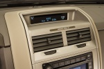 Picture of 2011 Ford Escape Air Vents