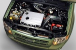 Picture of 2011 Ford Escape Hybrid 2.5l 4-cylinder Engine