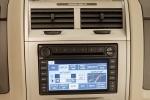 Picture of 2012 Ford Escape Center Console