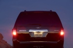 Picture of 2010 Ford Expedition