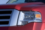Picture of 2010 Ford Expedition Headlight
