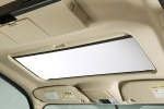 Picture of 2010 Ford Expedition Moonroof