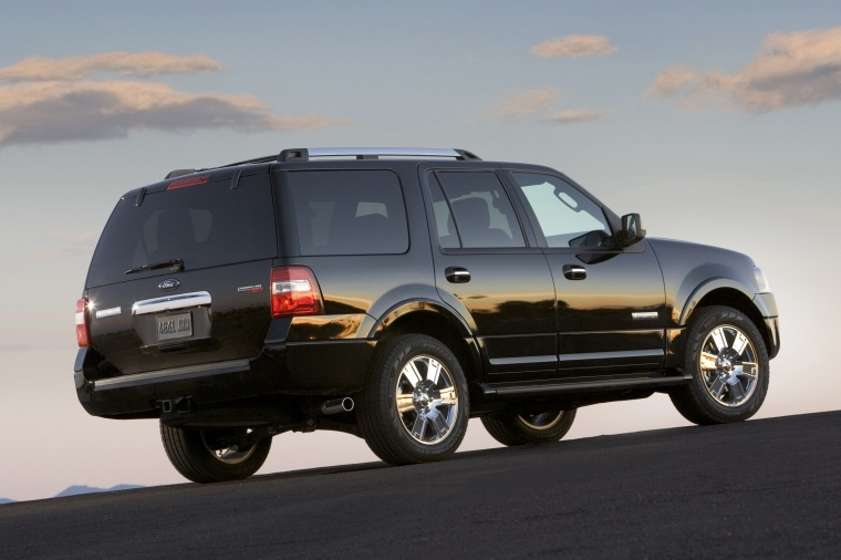 2011 ford expedition picture pic image. Black Bedroom Furniture Sets. Home Design Ideas