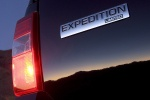 Picture of 2011 Ford Expedition Tail Light
