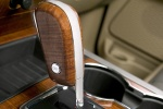 Picture of 2011 Ford Expedition Gear Lever