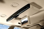 Picture of 2011 Ford Expedition Overhead Screen