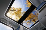 Picture of a 2019 Ford Expedition's Moonroof