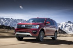 Picture of 2020 Ford Expedition XLT FX4