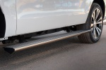 Picture of a 2020 Ford Expedition King Ranch's Running Board