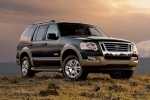 Picture of 2010 Ford Explorer