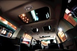 Picture of 2010 Ford Flex Moonroof