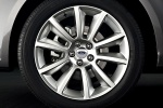 Picture of 2012 Ford Flex EcoBoost Rim