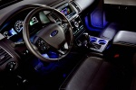 Picture of 2015 Ford Flex SEL Interior
