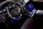 Picture of 2016 Ford Flex SEL Interior